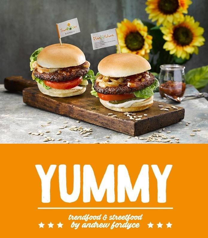 Beitragsbild Yummy trendfood