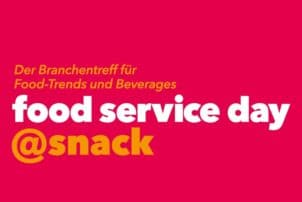 Snack Kongress 2021