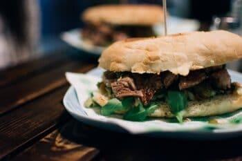 Backwaren_Beef_Sandwich