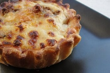 Backwaren_Russland_Quiche_p_quiche-1722838_640.jpg