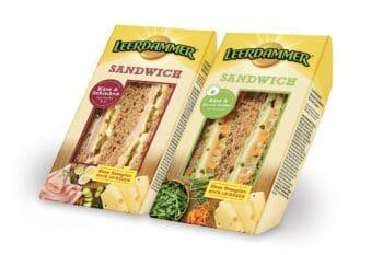 Backwaren_Leerdammer-Sandwiches_verpackt