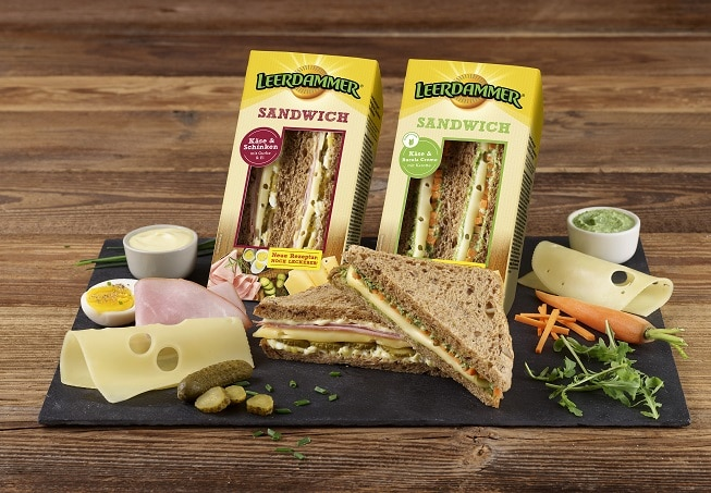 Backwaren_Leerdammer-Sandwiches