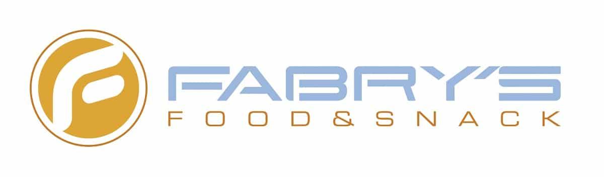 Bel_Foodservice_fabrys_logo_1200px.jpg
