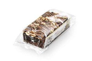 Kuchen_To_Go_Triple_Chocolate_Erlenbacher
