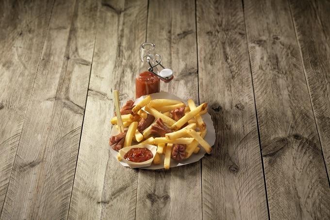 Pommes_Salchipapas_frites_Farm_Frites