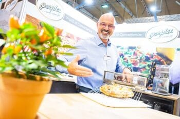 Messe_Pizza_Perplex_GastroTageWest