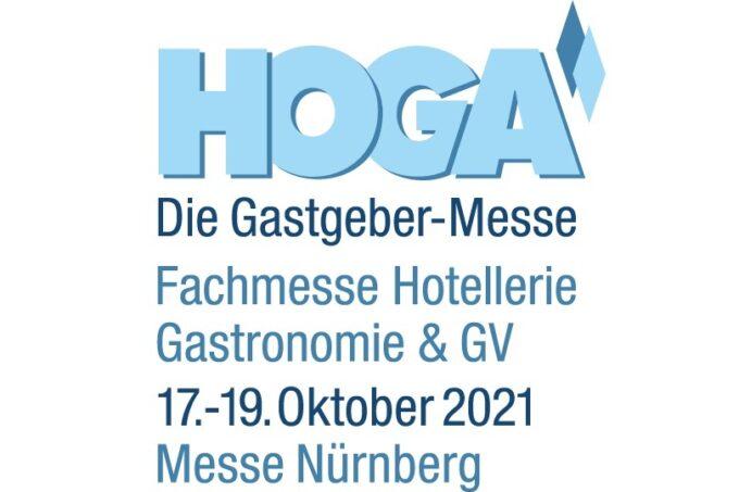 HOGA_2021_Messe_Logo_