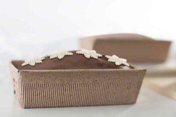 Verpackung_Kuchen_kakaopapier_Rausch