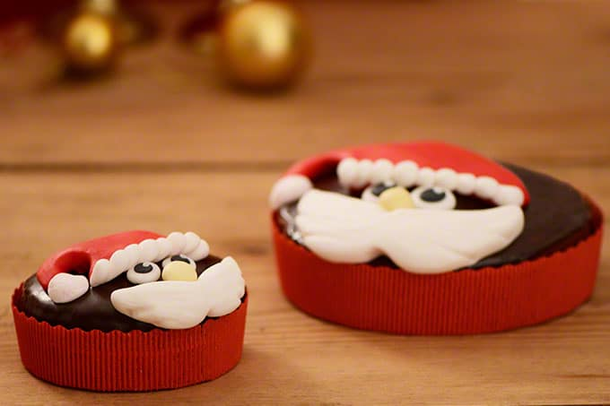 Verpackung_Backwaren_Weihnachten_Rausch