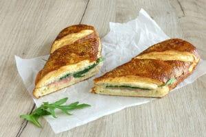 Sandwich_Panini_Croguette_Rucola_Wolf_Butterback