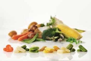 Suppen Gemüsepüree Bestcon snackconnection