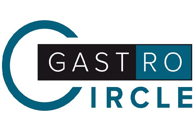 GastroCircle_2020_Messen_Logo