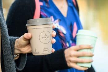 Kaffee_Kaffeebecher-To-Go-Mehrwegbecher_RECUP