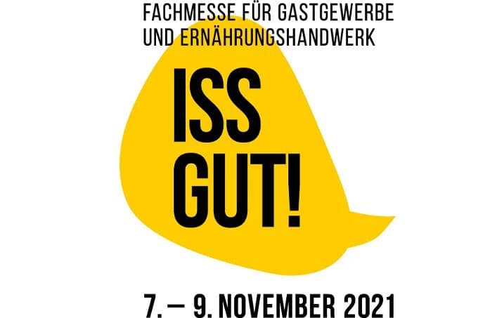 Messe_Iss_Gut_2021_Logo_680px