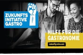 Salomon_Zukunft_Gastro-
