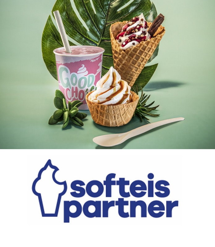 Lieferantenprofilbild Softeispartner / snackconnection