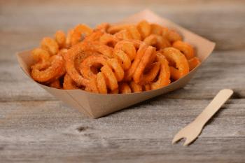 packVerde Snack Schalen nachhaltig