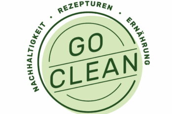 Go Clean Label / Delifrance / snackconnection