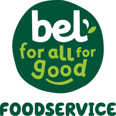 Bel_Foodservice-Logo_4c 400px-min