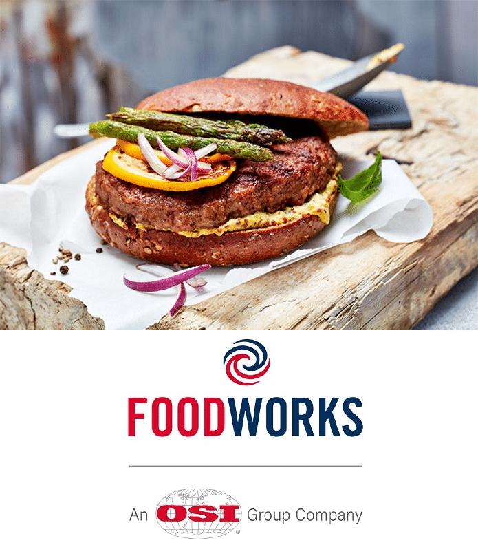 Foodworks Beitragsbild