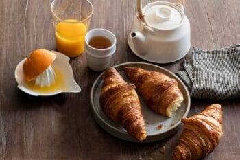 Croissants | snackconnection