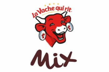 Logo Bel Käsesortiment | snackconnection