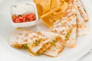 Käse-Tortilla   snackconnection