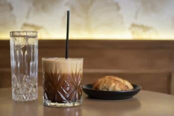 Kaffee Gebäck | snackconnection