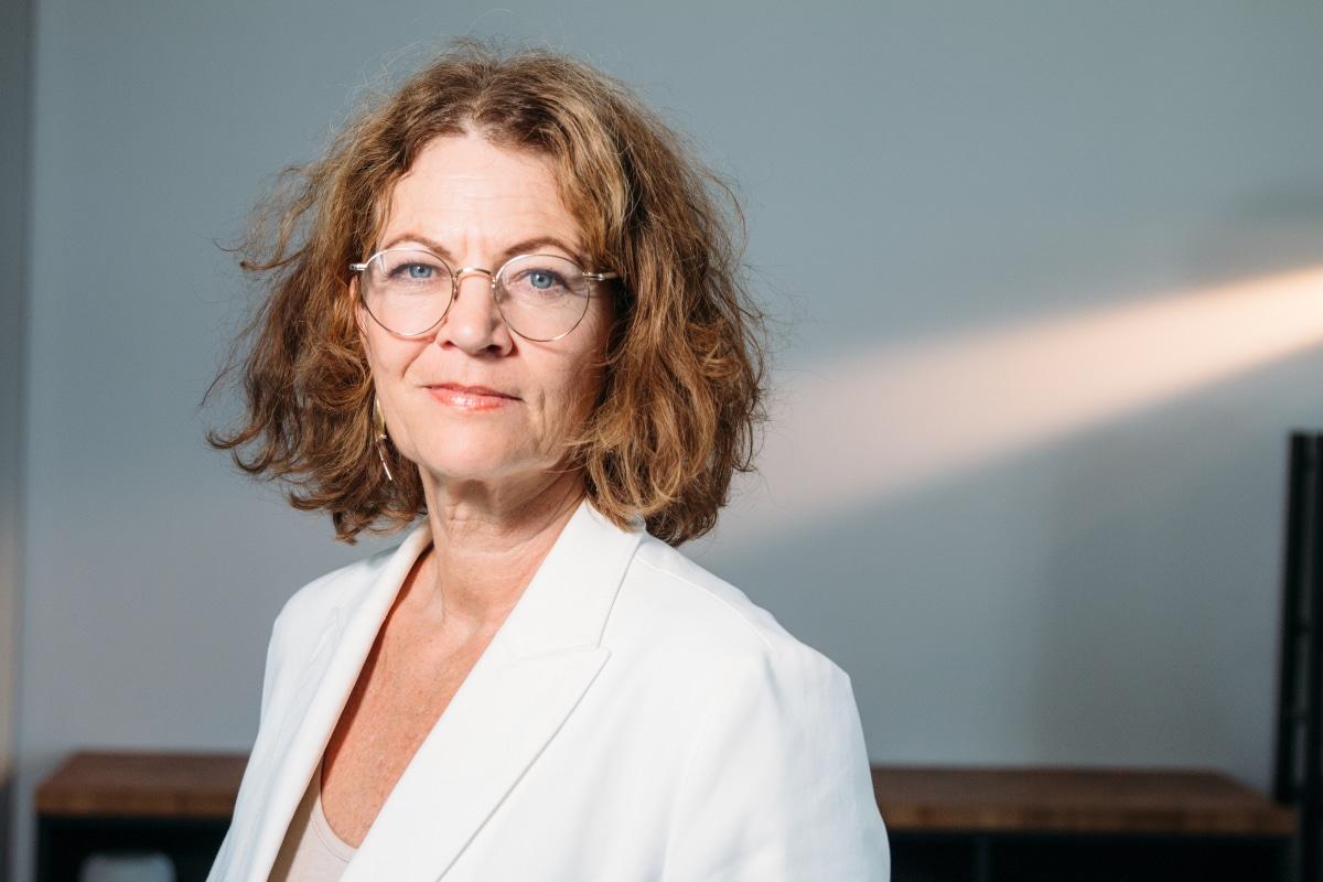 Hanni Rützler Food Report 2022