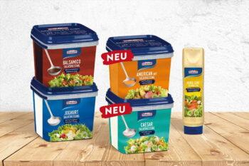 Salatdressings   snackconnection