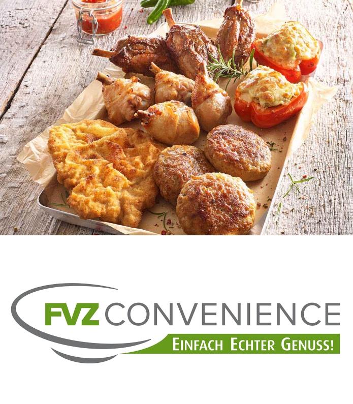 FVZ Convenience Profilbild