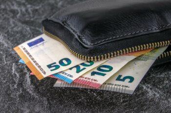 Geld Euro | snackconnection