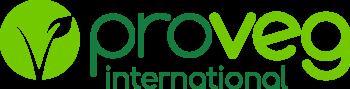 Proveg Logo