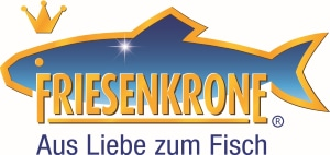 Friesenkrone Logo 300px